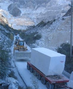 marble-white-sivec-quarry1-1245b