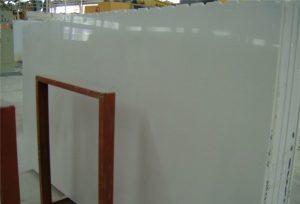marble-white-sivec-slab-1245b