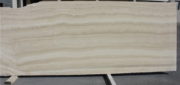 alabastrino-white-travertine-slabs-tiles-flooring-tiles-walling-tiles-p159857-1b