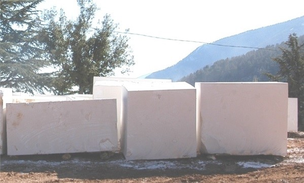 antalya-cream-limestone-quarry-block-821b