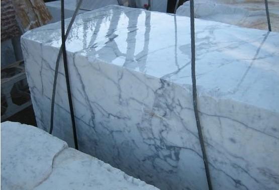 arabescato-corchia-classico-marble-blocks-italy-white-marble-p112368-1b