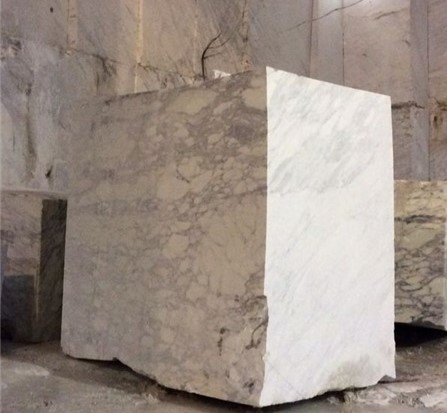 arabescato-corchia-marble-block-italy-white-marble-p270828-1b