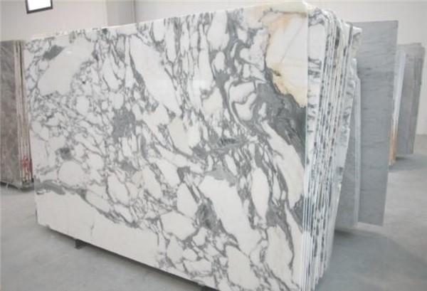 arabescato-corchia-marble-slabs-italy-white-marble-tiles-slabs-floor-tiles-p137606-1b