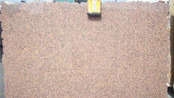 balmoral-red-granite-balmoral-grob-balmoral-fein-granite-quarry-slab-1288b