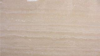トラバーチンクラシコ イタリア産ベージュ系大理石のご紹介