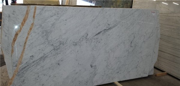 bianco-carrara-marble-quarry-slab-2511b