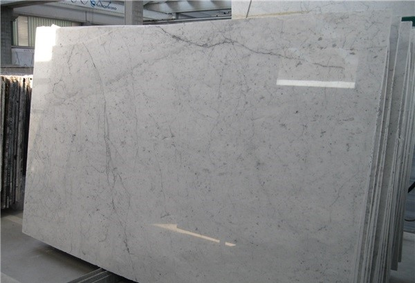 bianco-carrara-marble-quarry-slab-2835b