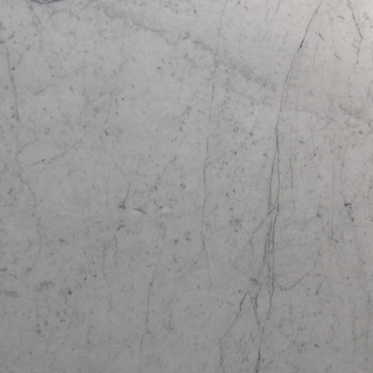 bianco-carrara-marble-quarry-tile-2835b