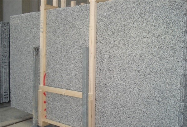 bianco-sardo-granite-slabs-tiles-italy-white-granite-p323361-1b