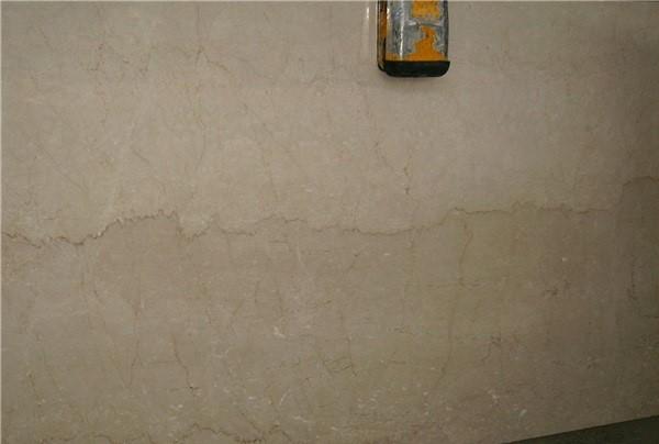 botticino-classico-marble-quarry-slab-3268b