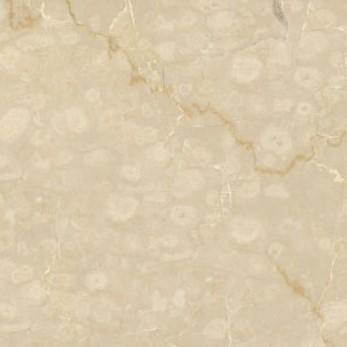 botticino-classico-marble-slabs-tiles-p48117-1b