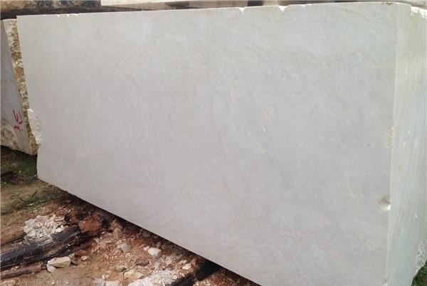 botticino-fiorito-extra-light-marble-blocks-p296495-1b