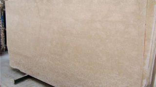 ボテチーノフィオリート イタリア産ベージュ系大理石のご紹介