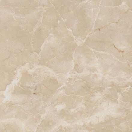 botticino-flowery-marble-tiles-botticino-fiorito-marble-p323194-1b