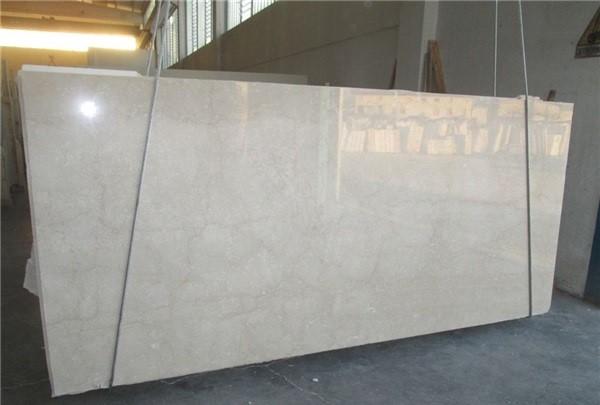 botticino-flowery-marble-tiles-botticino-fiorito-marble-p323194-2b