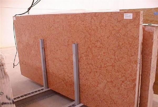 cava-rosso-verona-rosso-asiago-marble-quarry-slab-2156b