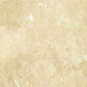 fratelli-poggi-tivoli-travertine-quarry-tile-1706b