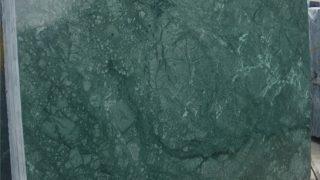 タイワンジャモン 台湾の緑の大理石のご紹介