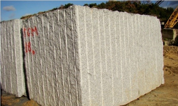 grigio-sardo-granite-tgm-oddastra-block-246b