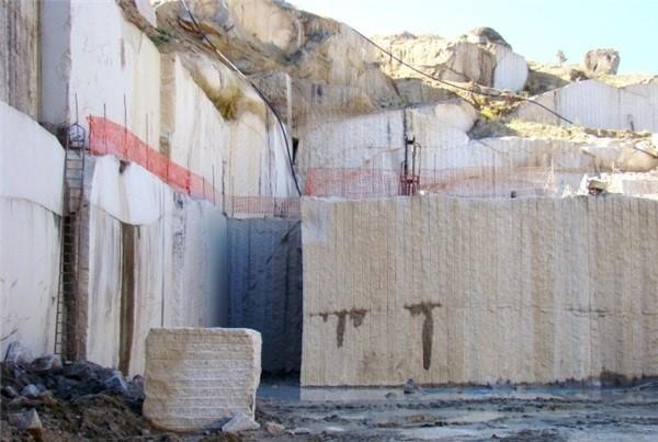 grigio-sardo-granite-tgm-oddastra-quarry1-246b