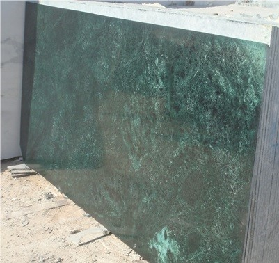imperial-green-marble-quarry-product1-1938b