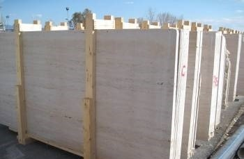 italian-classic-travertine-quarry-slab-1576b