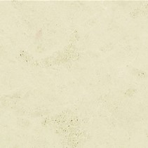 light-beige-limestone-from-turkey-tiles-slabs-polished-limestone-floor-tiles-wall-tiles-p154481-1s