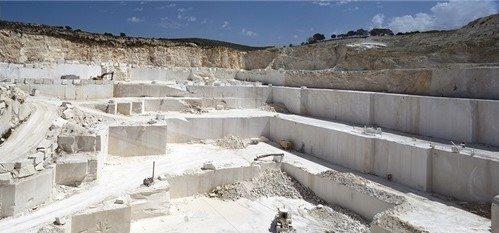 limestone-piedra-paloma-caliza-blanca-paloma-matagallar-quarry-quarry1-983b