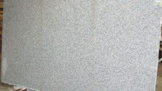 ルナパール イタリア産白御影石のご紹介