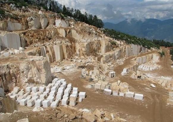 lymra-limestone-quarry-quarry1-1571b