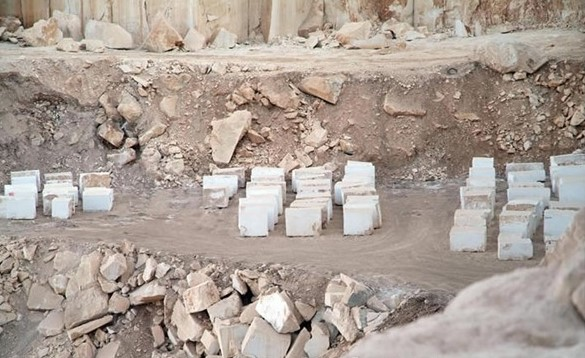 lymra-limestone-quarry-quarry2-1571b