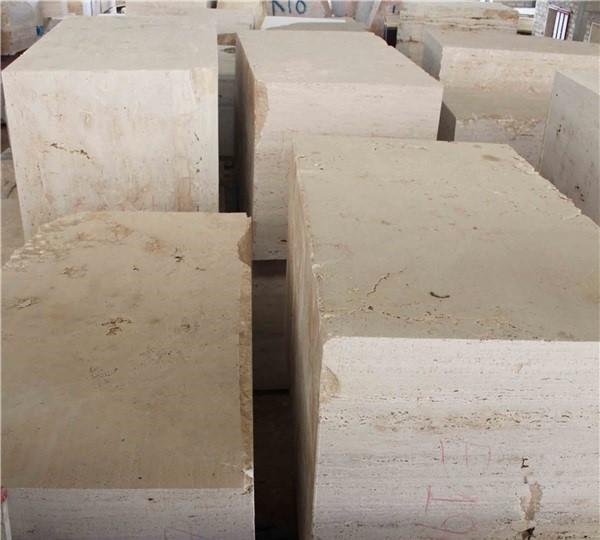 macchia-dei-buoi-quarry2-1311b