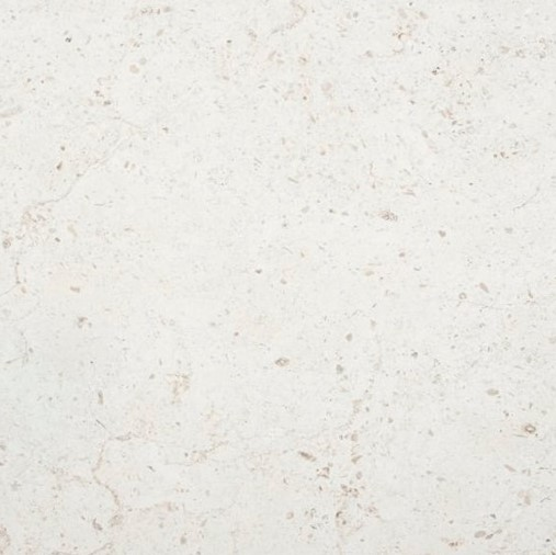 moleanos-white-limestone-slabs-tiles-portugal-white-limestone-p258650-1b