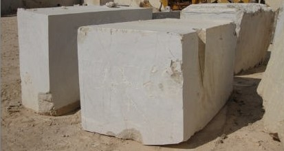 perlato-sicilia-limestone-quarry-block-2b