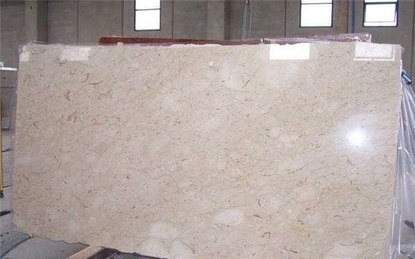 perlato-sicilia-limestone-quarry-slab-2b