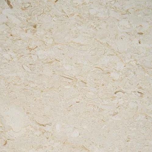 perlato-sicilia-marble-slabs-tiles-italy-beige-marble-p65745-1b