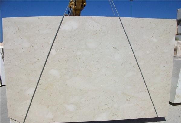 perlato-sicilia-perlatino-di-sicilia-quarry-slab-2226b