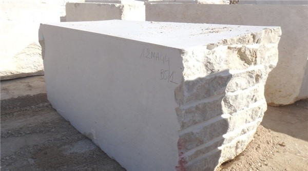 perlato-svevo-marble-block-p167381-1b