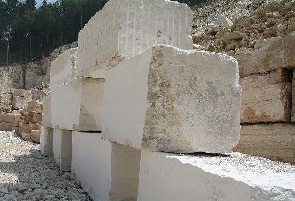 perlino-bianco-block-1731b