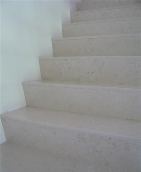 perlino-bianco-product3-1731b