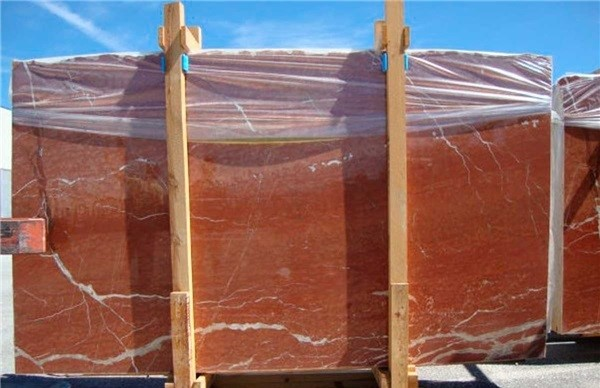 rojo-alicante-marble-slabs-tiles-rosso-alicante-marble-red-polished-marble-floor-covering-tiles-walling-tiles-p260925-1b