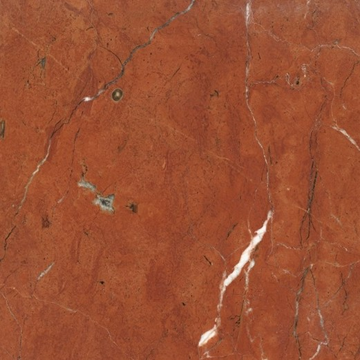 rojo-alicante-marble-slabs-tiles-rosso-alicante-marble-red-polished-marble-floor-covering-tiles-walling-tiles-p260925-2b