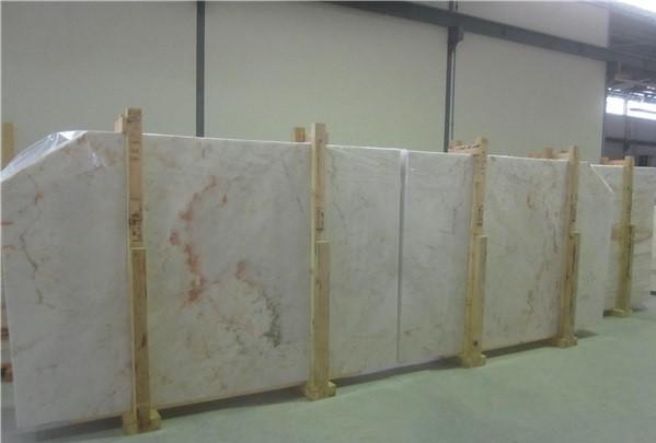 rosa-aurora-classico-marble-slab-portugal-pink-marble-tiles-slabs-flooring-tiles-p154813-6b