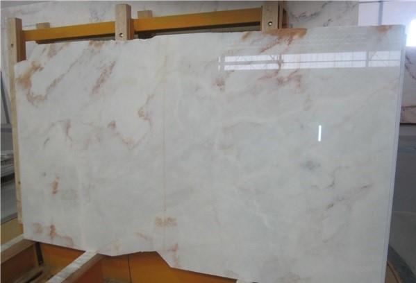 rosa-aurora-marble-slab-portugal-pink-marble-tiles-slabs-flooring-tiles-walling-tiles-p154810-1b