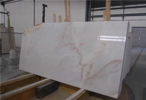 rosa-aurora-marble-slab-portugal-pink-marble-tiles-slabs-flooring-tiles-walling-tiles-p154810-6b