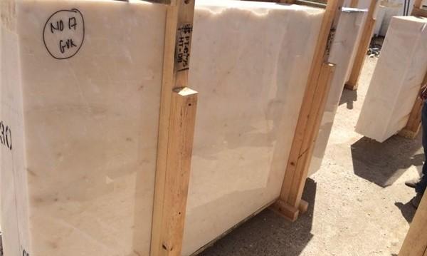 rosa-etma-marble-slabs-extra-quality-rosa-portogallo-extra-marble-slabs-tiles-p274044-1b