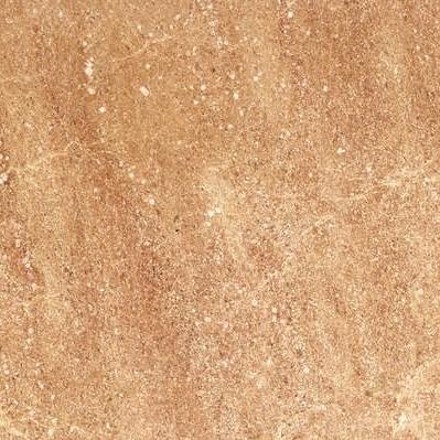rosa-gerona-limestone-slabs-tiles-spain-pink-limestone-p135549-1b