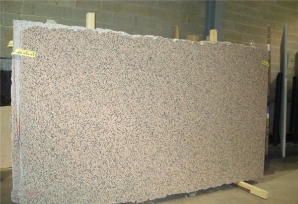 rosa-porrino-granite-quarry-located-in-o-porrino-slab-2764b