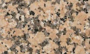 ピンクポリーノ(ローザポリーノ)スペインのピンク系御影石のご紹介