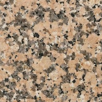 rosa-porrino-granite-slabs-tiles-spain-pink-granite-p86343-1b